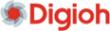 Digioh logo email marketing software
