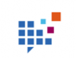 Dolist logo email marketing software