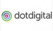 dotdigital Engagement Cloud (dotmailer) logo email marketing software