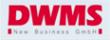 DWMS logo email marketing software