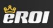 eROI logo email marketing software