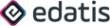 Edatis logo email marketing software