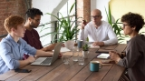 5 keys for a successful MarTech RFP in 2021