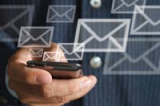 Must haves for a mobile savvy email marketer