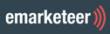 eMarketeer logo email marketing software