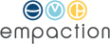 Empaction logo email marketing software