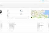 eshot enhanced customer profile