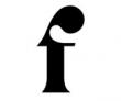 Flodesk logo email marketing software