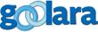 Goolara logo email marketing software