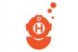 Hatchbuck logo email marketing software