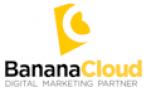 BananaCloud