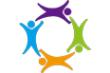 eMailPlatform logo email marketing software