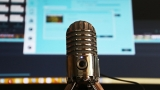 Marketing tech podcast – How to select the right email marketing platform