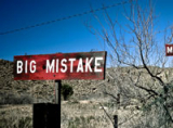 6 Mistakes to Avoid In Selecting a Marketing Automation System