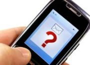 6 things to ask your ESP about mobile email today
