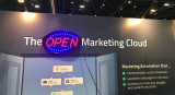 6 Reasons to Choose Open Source Marketing Automation Software