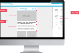 Code Perfect Responsive Email Editor