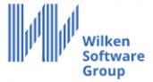 Wilken AG
